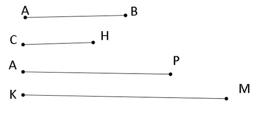 Drawing Lines In Cm Worksheet : Grade worksheets stright line curve segment point