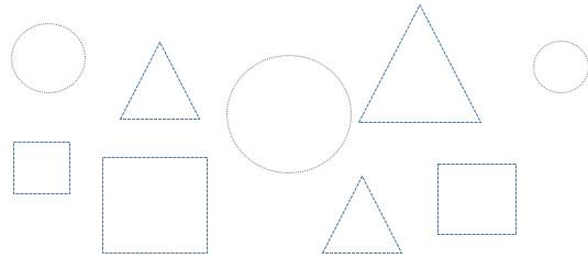 Number Names Worksheets yr 8 maths worksheets Free Printable – Yr 8 Maths Worksheets