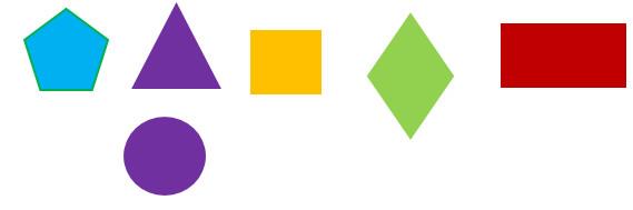 math worksheet : kindergarten online worksheets mathematics worksheets for 5 year olds : Online Worksheets For Kindergarten