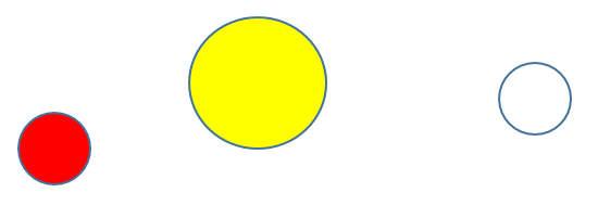 Number Names Worksheets geometry 1 worksheets : 1 grade geometry shapes worksheets: circle