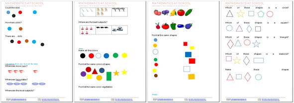 Number Names Worksheets online kindergarten worksheets Free – Free Kindergarten Worksheets Online