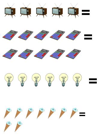 Pre K 4 Math Worksheets - Intrepidpath