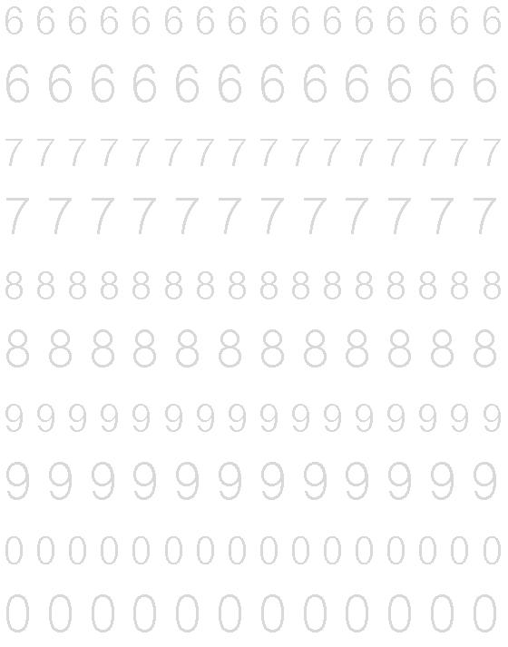 Number Names Worksheets pre k work sheets : Pattern Worksheets : pre-k math pattern worksheets ~ Free ...