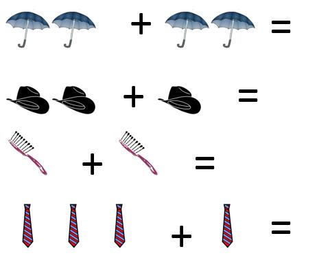 math worksheet : preschool worksheets and printable math free download : Math Sentences Worksheets